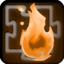 Flame Soul