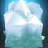 Spiral Knights Forum Avatar (21)