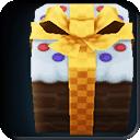 Confection Prize Box