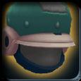 Pathfinder Helm