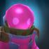Spiral Knights Forum Avatar (52)