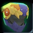 Virulisk Mask