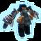 Iron Dragon Armor steam