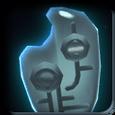 Rock Jelly Shield