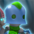 Spiral Knights Forum Avatar (60)