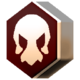 Icon Almirian Seal