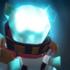 Spiral Knights Forum Avatar (55)