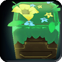Blooming Prize Box