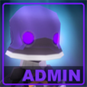 Sk admin2