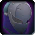 Plated Grizzly Shade Helm