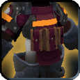 Sacred Firefly Pathfinder Armor
