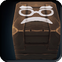 Disguise Prize Box