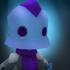 Spiral Knights Forum Avatar (62)