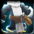 Tri-Guard Armor