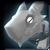 Drakon Grey t3