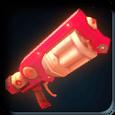 Fiery Pepperbox