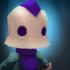 Spiral Knights Forum Avatar (61)