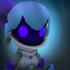 Spiral Knights Forum Avatar (71)