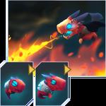 Drakon-ability