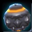 Irontech Bomb