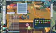 Third Preview Event screenshot 5