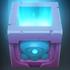 Spiral Knights Forum Avatar (24)