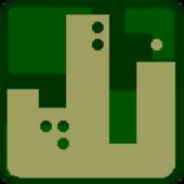 Level Concrete Jungle