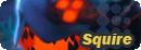 Squire button