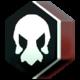 Icon Bark Module
