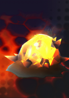 Oiler2 lava