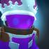 Spiral Knights Forum Avatar (54)