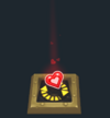 Heart Generators