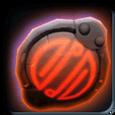 Firebreak Shield