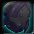 Sacred Snakebite Wraith Helm