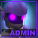 Sk admin-Coriolis
