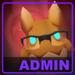 Sk admin-helios