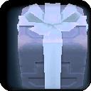 Diamond Prize Box