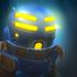 Spiral Knights Forum Avatar (30)
