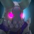 Spiral Knights Forum Avatar (83)