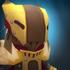 Spiral Knights Forum Avatar (31)