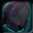 Sacred Firefly Wraith Helm