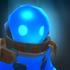 Spiral Knights Forum Avatar (53)