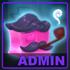 Sk admin-nick