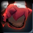 Blazebreak Helm