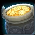 Pot O' Crowns