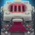 Spiral Knights Forum Avatar (25)