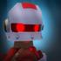 Spiral Knights Forum Avatar (78)