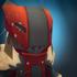 Spiral Knights Forum Avatar (32)