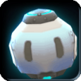 Super Blast Bomb