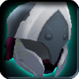 Plated Firefly Sentinel Helm